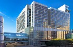 Hilton-americas-houston Meetings 2.jpg