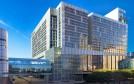 Hilton Americas – Houston