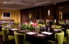 Hilton-austin Meetings 2.jpg