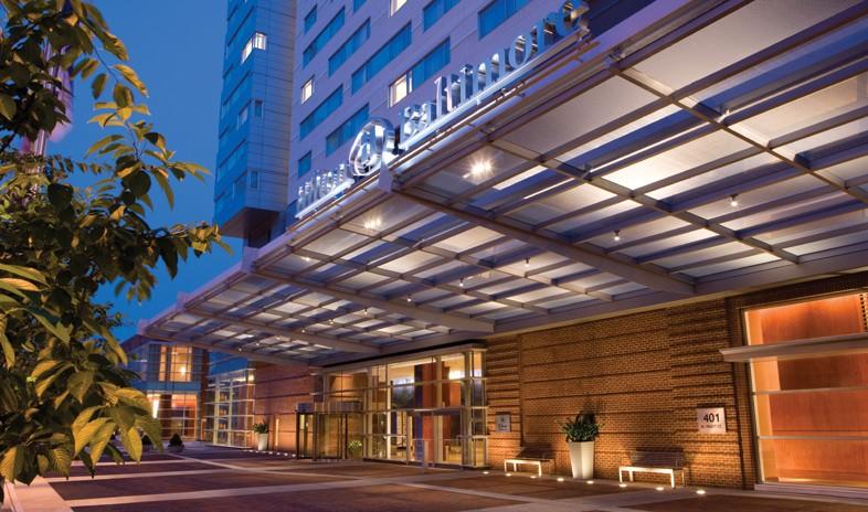 Hilton-baltimore.jpg