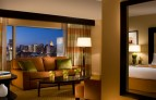 Hilton-baltimore Maryland.jpg