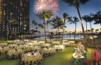 Hilton-waikiki-beach Honolulu.jpg