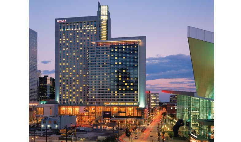 Hyatt-regency-denver-at-colorado-convention-center.jpg