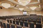 Hilton-san-francisco-union-square Meetings 2.jpg