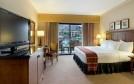 El Conquistador Tucson, A Hilton Resort