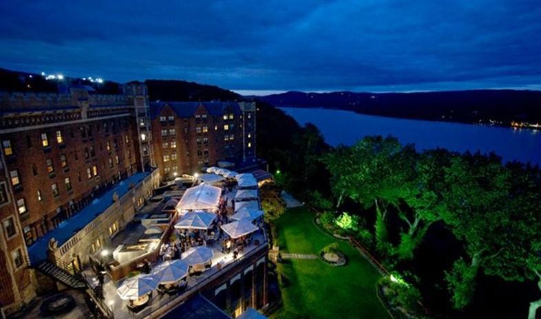 Thayer-hotel Golf.jpg