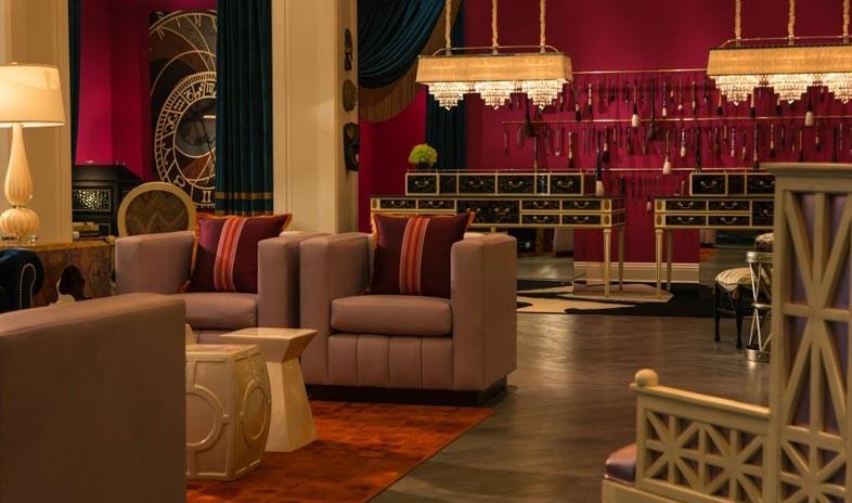 Hotel-monaco-philadelphia Boutique 3.jpg