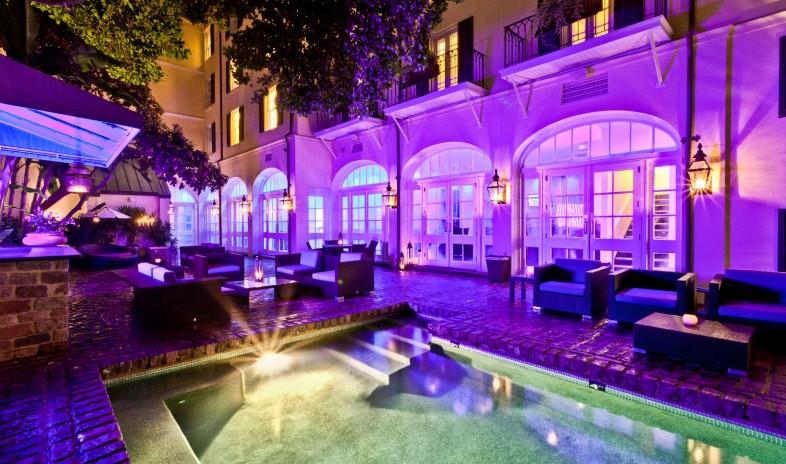 Hotel-le-marais Meetings.jpg