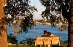 Inn-on-lake-granbury Meetings 2.jpg