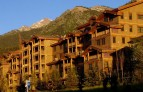 Teton-mountain-lodge-and-spa-jackson-hole Boutique.jpg