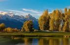 Teton-mountain-lodge-and-spa-jackson-hole Meetings 2.jpg