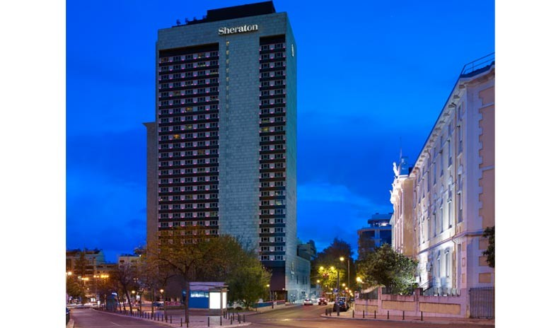 Sheraton-lisboa-hotel-and-spa Portugal.jpg