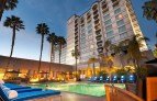 Doubletree-by-hilton-san-diego-mission-valley California 3.jpg