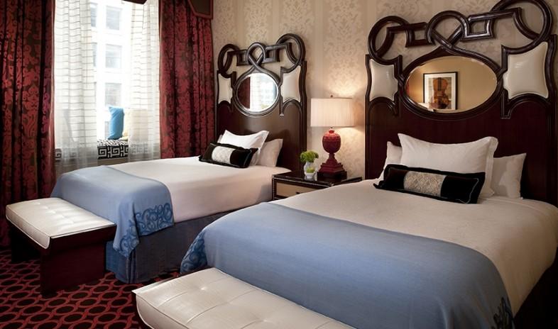 Hotel-monaco-chicago-a-kimpton-hotel.jpg