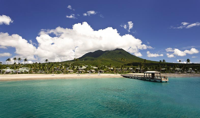 Four-seasons-resort-nevis Meetings.jpg
