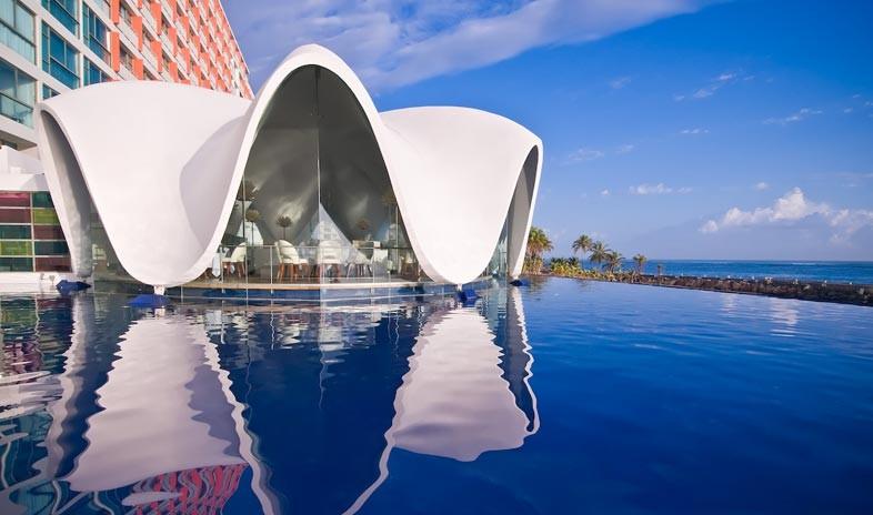 La-concha-a-renaissance-resort Meetings 2.jpg