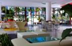 La-concha-a-renaissance-resort Puerto-rico 2.jpg
