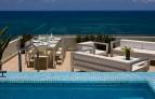 La-concha-a-renaissance-resort San-juan 2.jpg