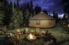 The-lodge-and-spa-at-brush-creek-ranch Meetings.jpg