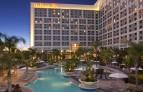 Hilton-orlando 3.jpg