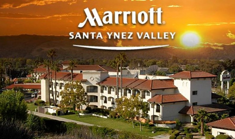 Santa-ynez-valley-marriott Meetings.jpg