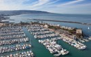The Portofino Hotel & Marina at Redondo Beach