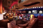 Red-rock-casino-resort-and-spa Gaming.jpg