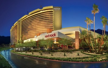 Red Rock Casino, Resort &...