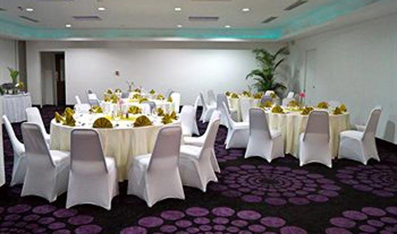 Hotel-riande-continental-casino-arlequin Meetings.jpg