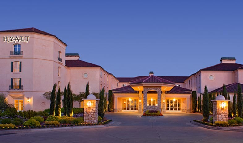 Hyatt-vineyard-creek Meetings.jpg