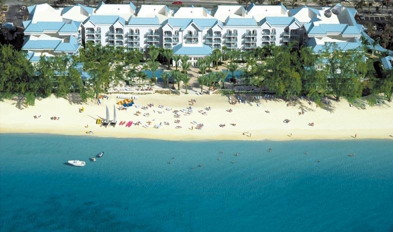 The-westin-casuarina-resort-and-spa-grand-cayman Meetings.jpg