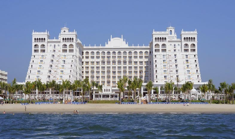 Hotel-riu-palace-pacifico Meetings.jpg