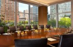 Conrad-new-york Meetings 2.jpg