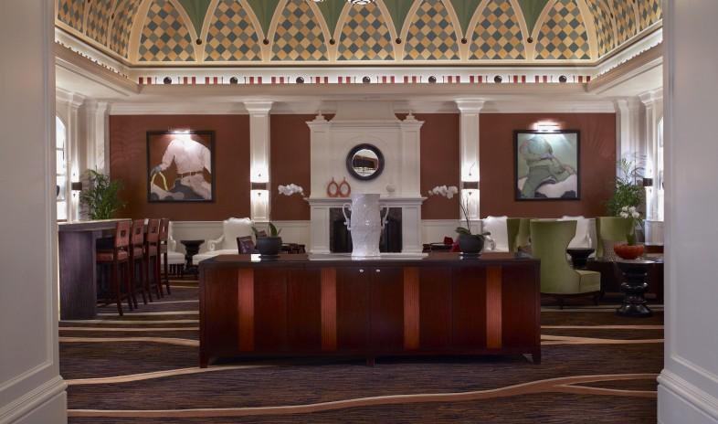 Hotel-monaco-denver-a-kimpton-hotel Meetings.jpg