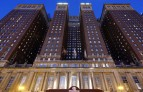 Hilton-chicago City-center.jpg