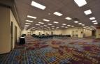 Hilton-chicago Meetings 6.jpg