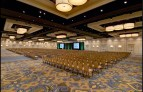 Hilton-orlando-bonnet-creek Meetings.jpg