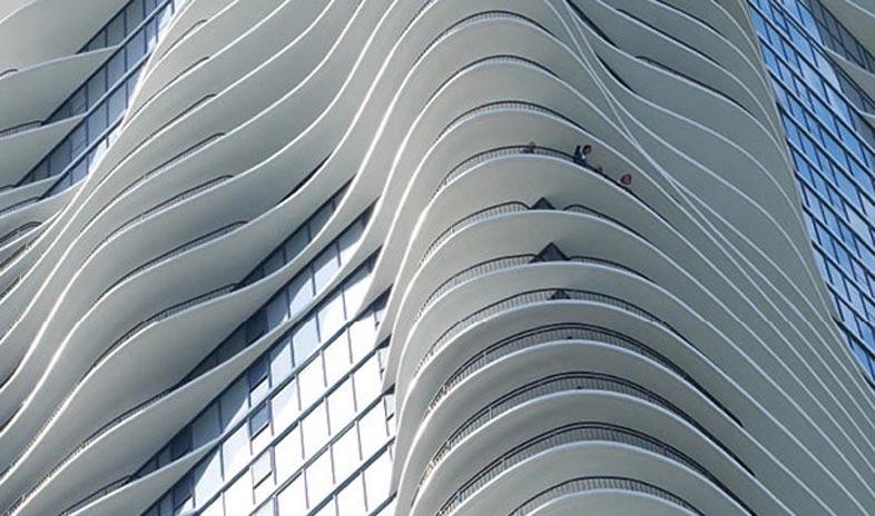 Radisson-blu-aqua-hotel-chicago Meetings.jpg