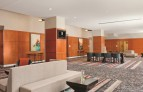 Embassy-suites-chicago-downtown-lakefront Meetings 2.jpg