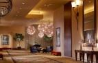 Hilton-austin City-center 3.jpg