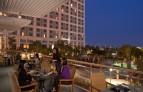Hilton-orlando Florida 3.jpg