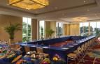 Hilton-orlando Meetings 5.jpg