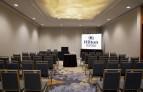 Hilton-san-francisco-union-square Convention-center 2.jpg