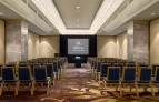 Hilton-san-francisco-union-square Meetings 3.jpg