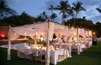 Grand-wailea-a-waldorf-astoria-resort Spa 2.jpg