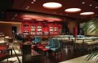 Hilton-anatole 4.jpg