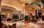 Hilton-austin Convention-center 3.jpg