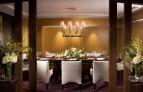 Hilton-austin Meetings 4.jpg