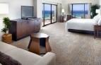 Hilton-hawaiian-village-waikiki-beach-resort.jpg