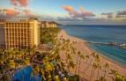 Hilton-hawaiian-village-waikiki-beach-resort Beach.jpg